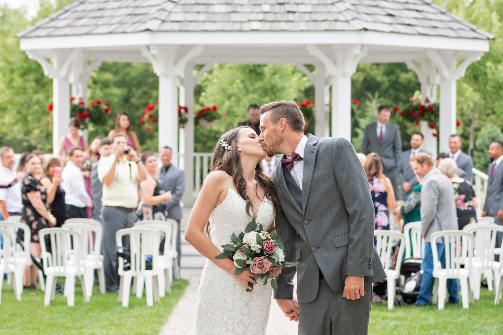Wedding-Photography-Pewaukee-Wisconsin-83