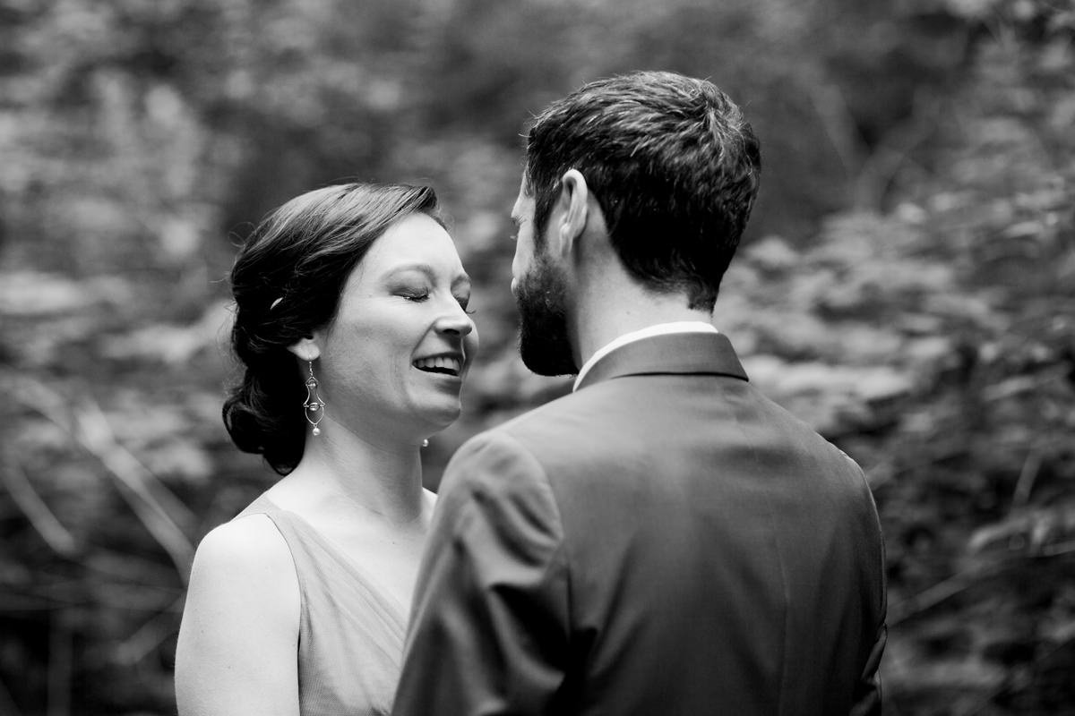 bainbridge-island-washington-wedding-photographer-cameron-zegers-9_1200