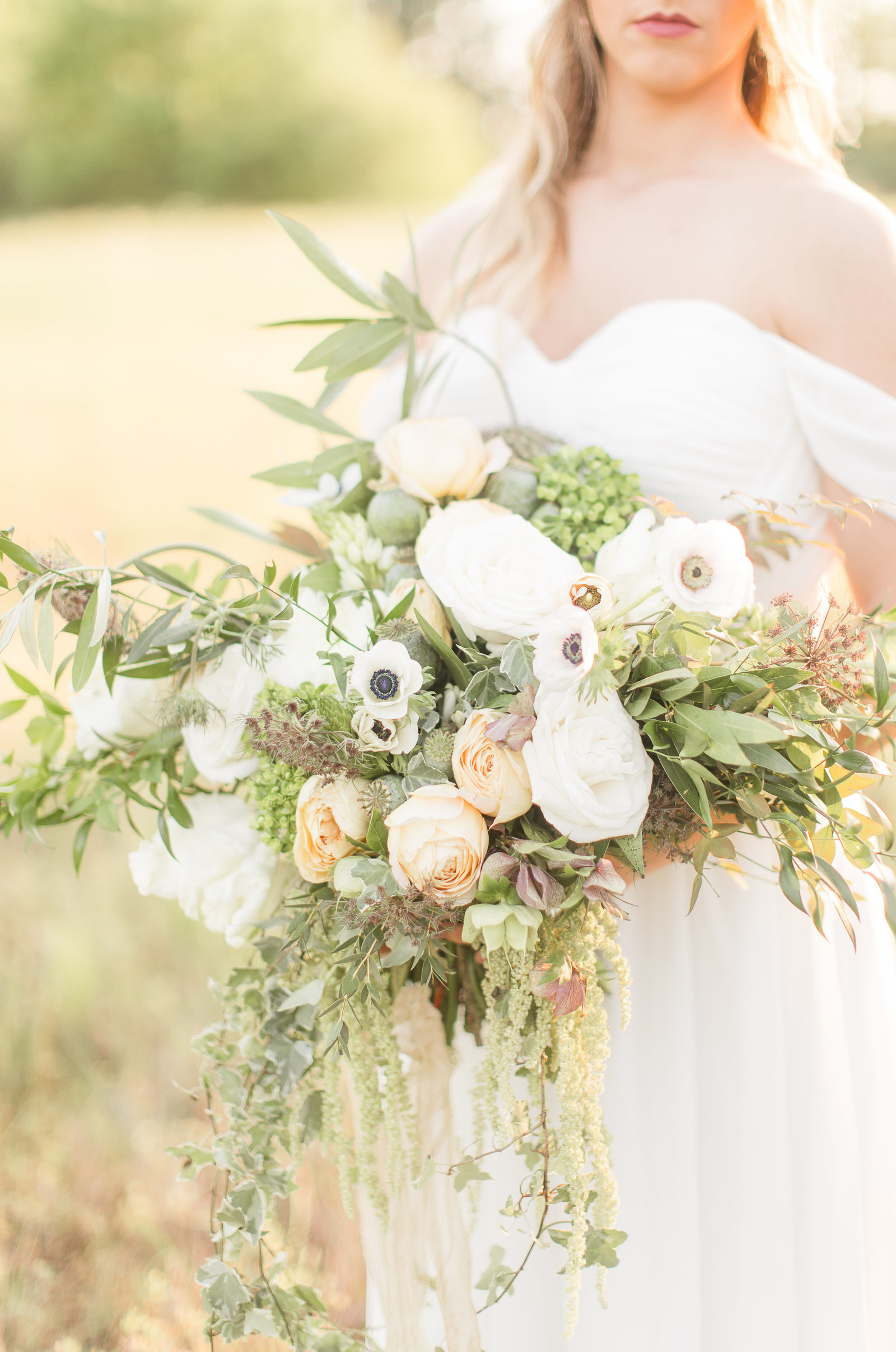 Equestrian Styled Shoot-88