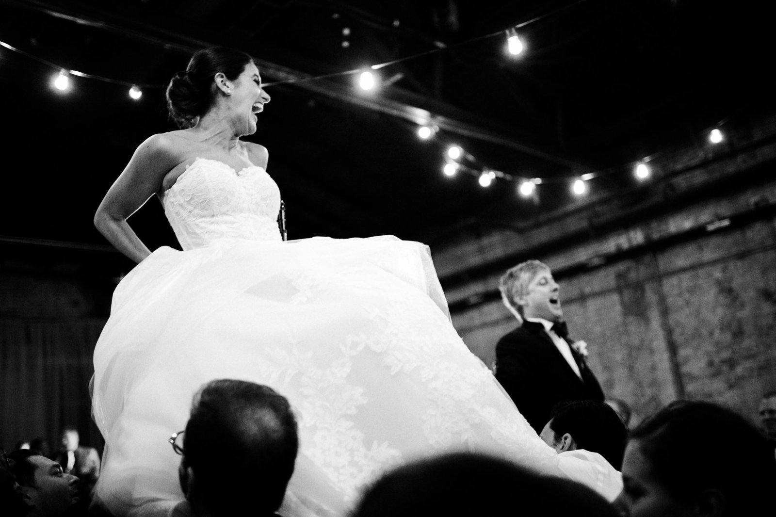 02_Contemporary_Art_Center_Wedding_0786