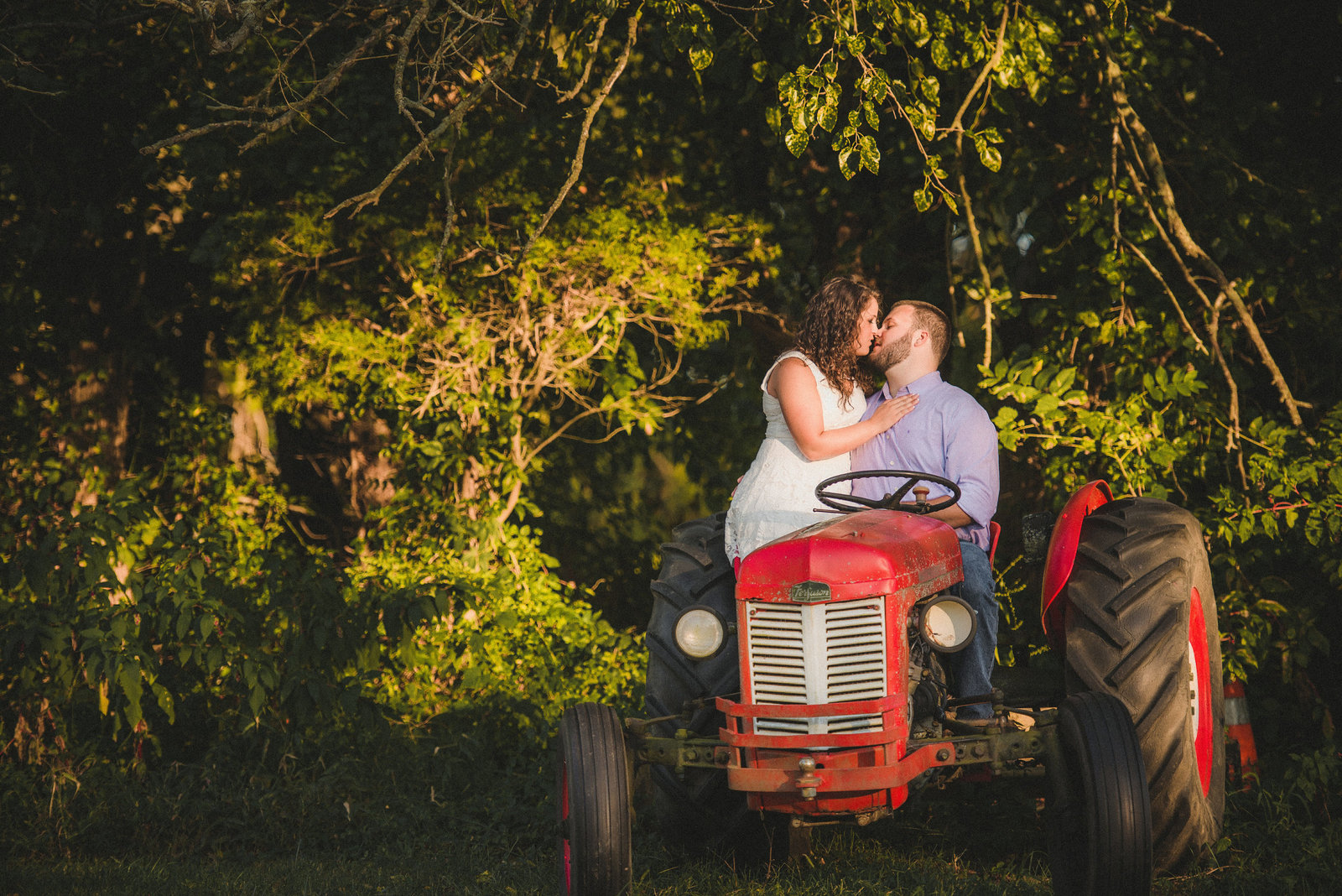 NJ_Rustic_Engagement_Photography068