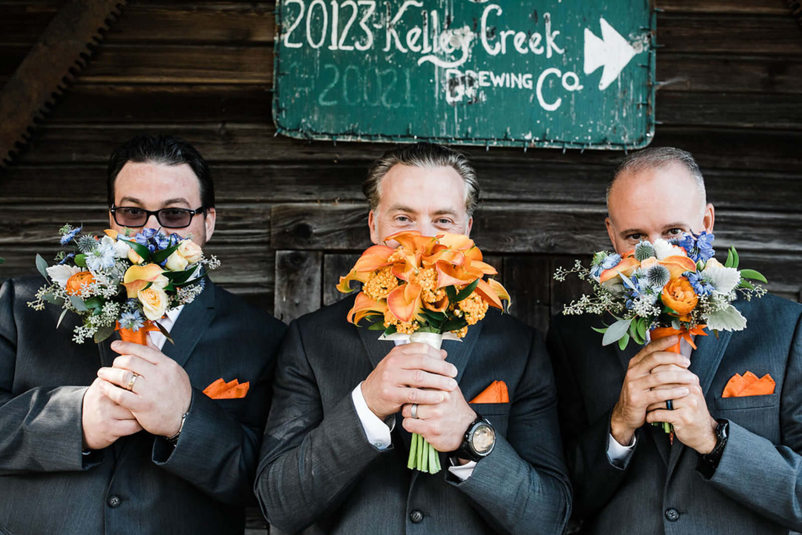 Erin+Tyson_The_Kelley_Farm_Wedding_by_Adina_Preston_Weddings_478