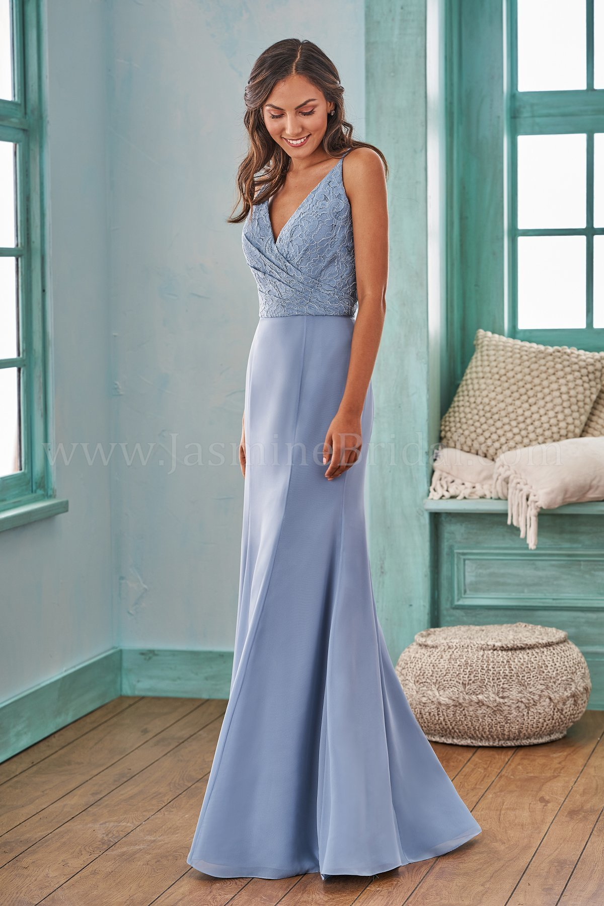 bridesmaid-dresses-B203007-F
