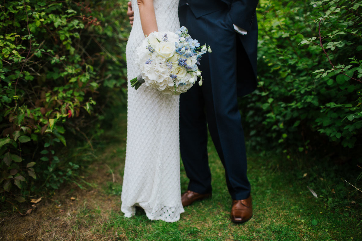 Forever-Blossom-Wedding-and-Event-Florist-Buckinghamshire-Hertfordshire-Oxfordshire-uk (31 of 169)