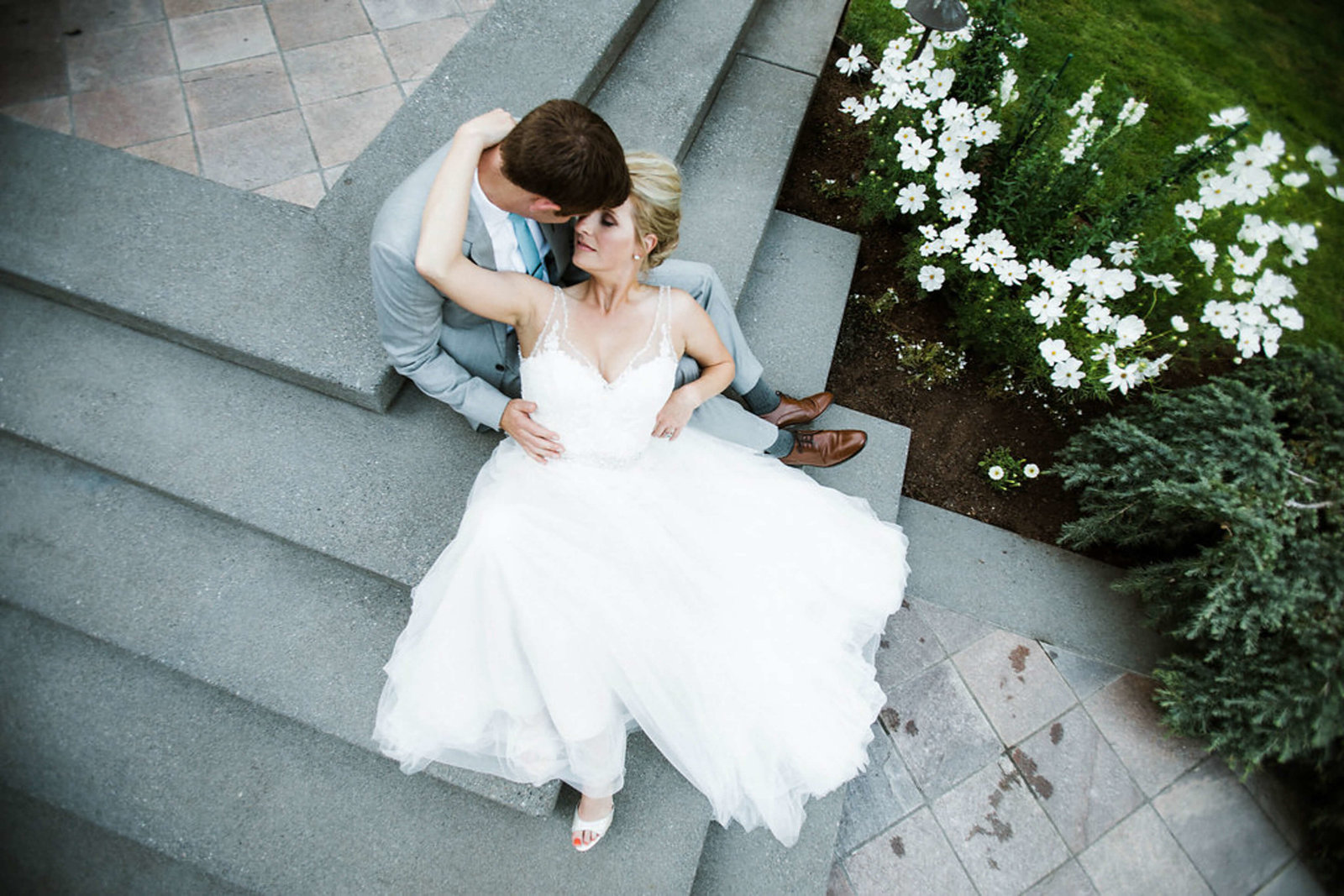 Woodway_Seattle_Wedding_Mark+Patricia_by_Adina_Preston_Weddings_2863
