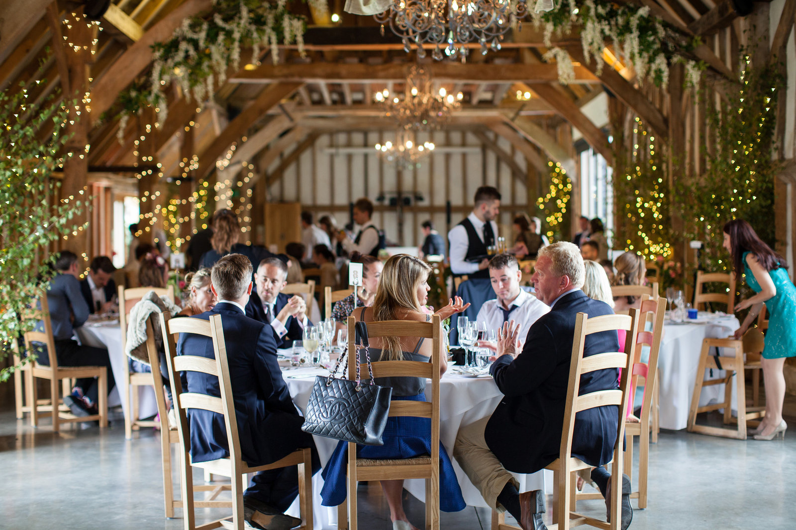 adorlee-0623-southend-barns-wedding-photographer-chichester-west-sussex