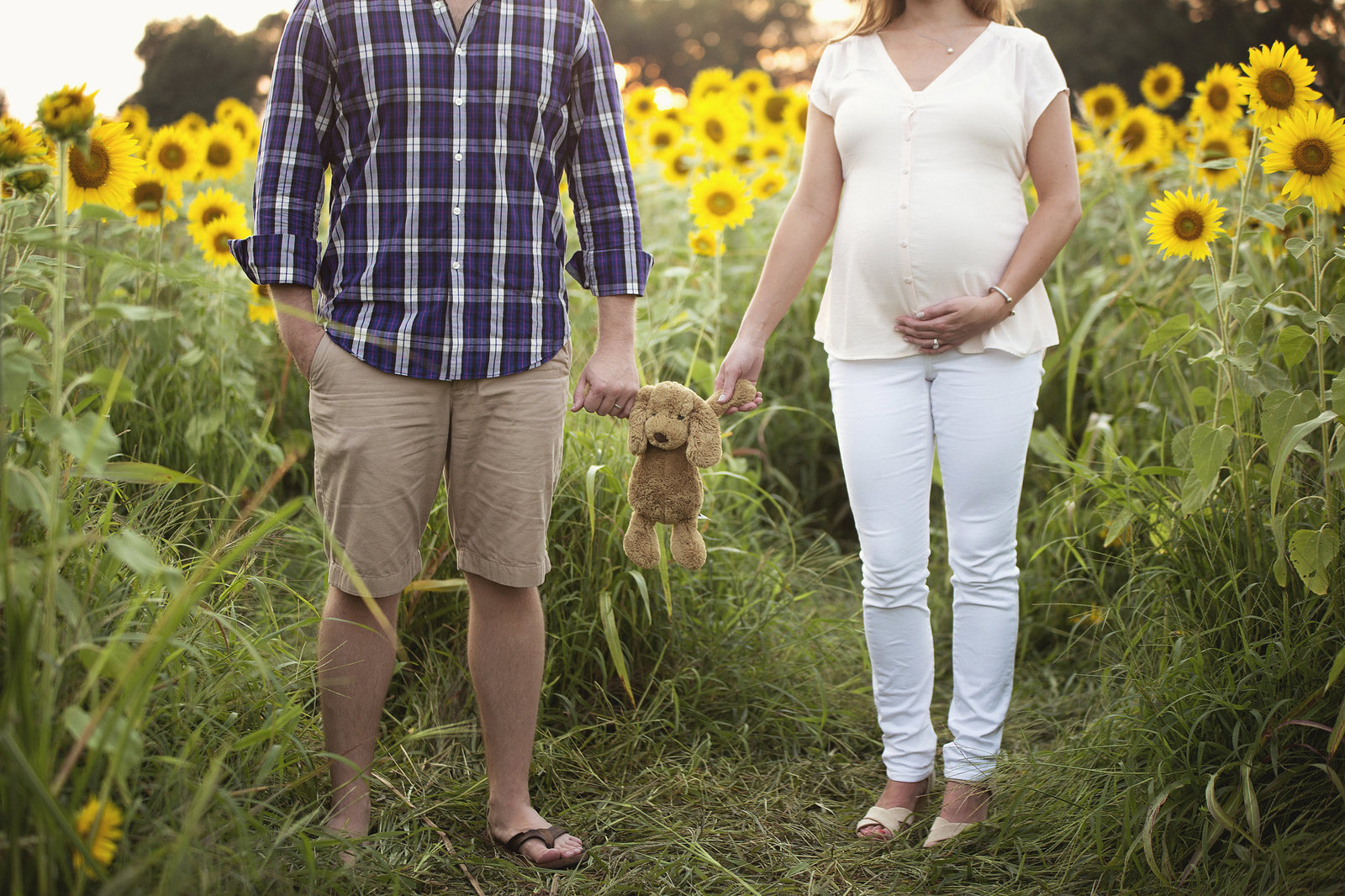 Nashville maternity photographer