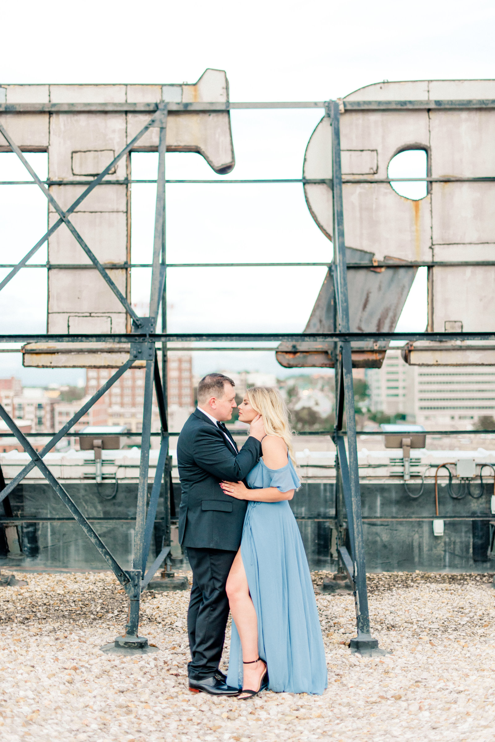 Downtown_Kansas_City_Engagement_Kaylee+Brandon-23