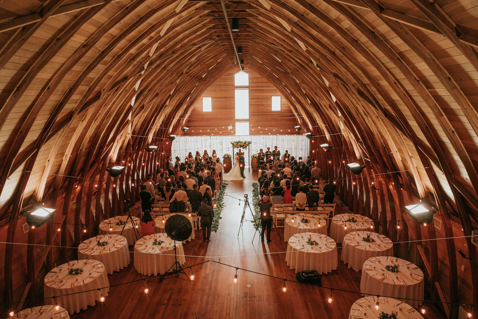indoor-and-church-ceremonies-by-adina-preston-photography-88