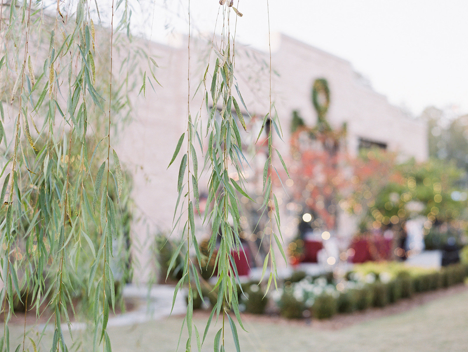 20171216-Pura-Soul-Photo-Wrightsville-Manor-Cortale-Wedding-film-1