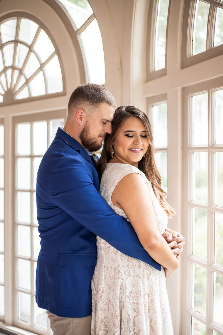 Houston Engagement Photographer-4