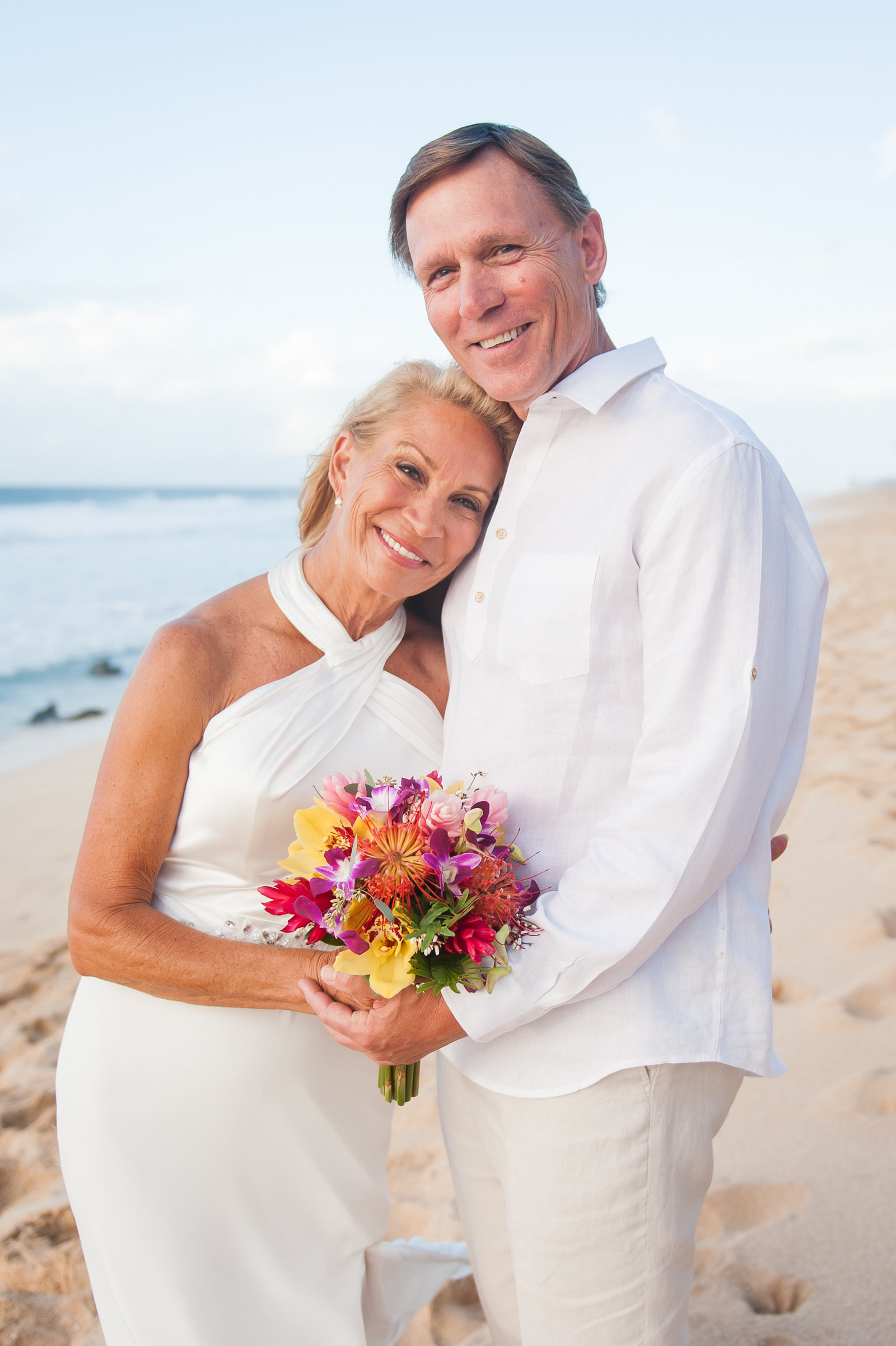 Candy-and-Dave-Hawaii-Wedding-Melissa-Desjardins-Photography-5