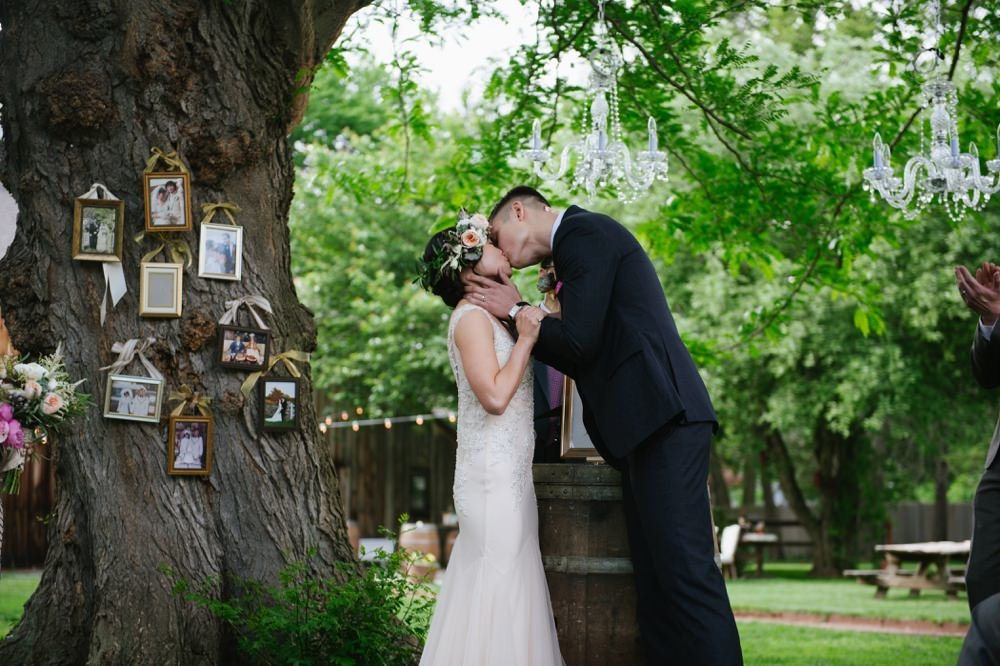 whimsical_webb_barn_wedding_0056