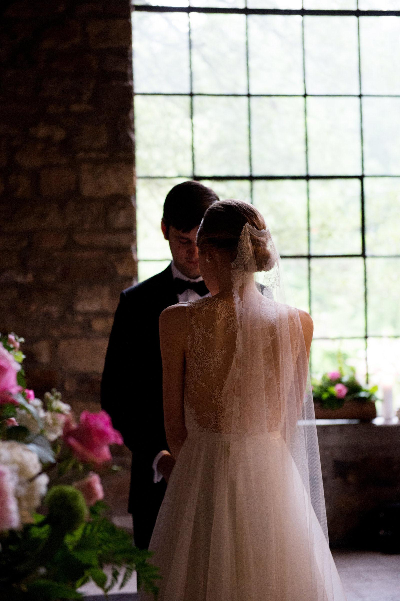 Crystal Genes Photography HOLLY HEDGE WEDDING_150620-141308