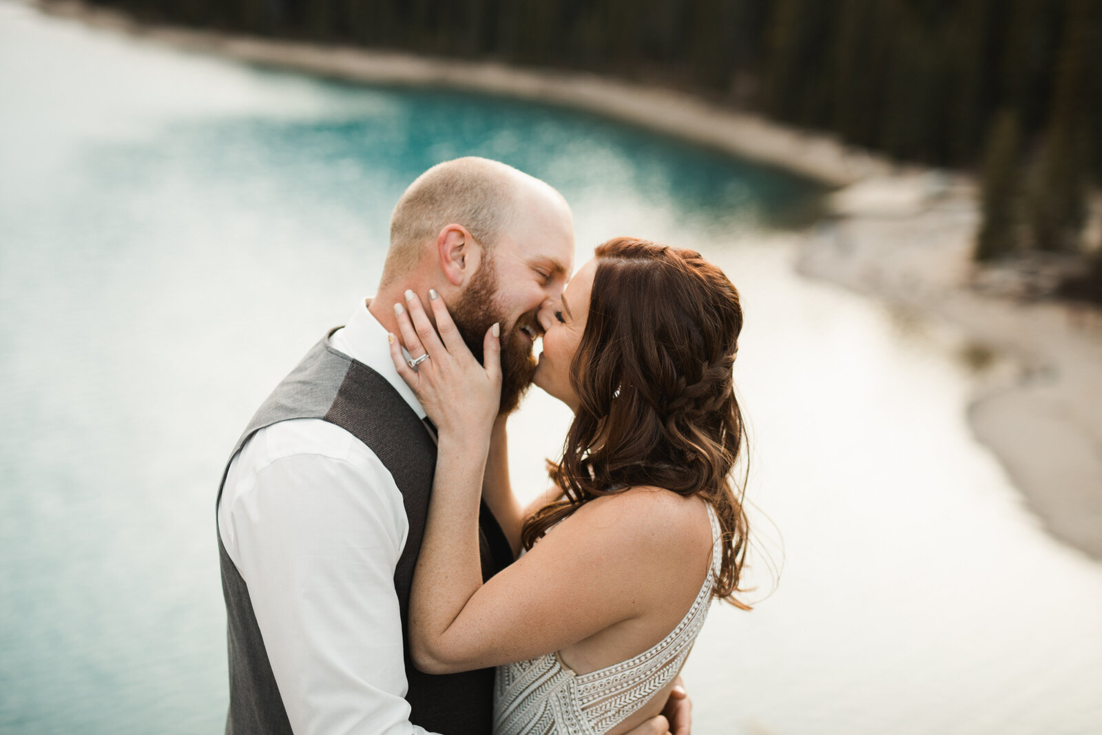 banff.wedding.photographer--467