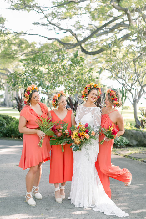 W0518_Dugan_Olowalu-Plantation_Maui-Wedding-Photographer_Caitlin-Cathey-Photo_1073