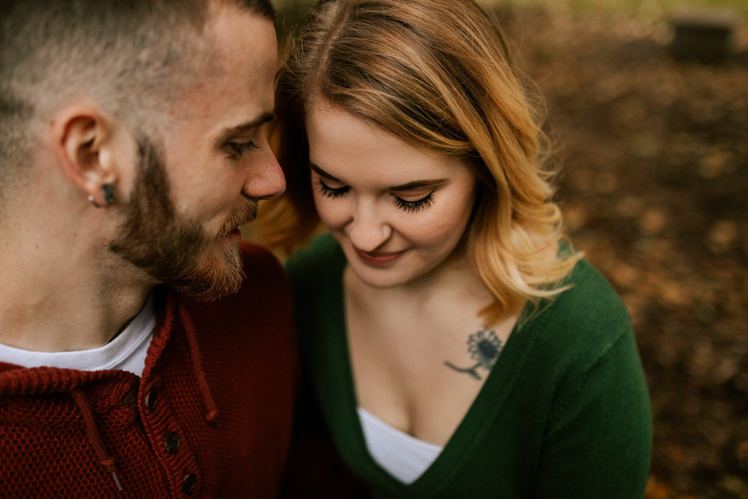 Engagement-Photographer-Lafayette-Indiana-59