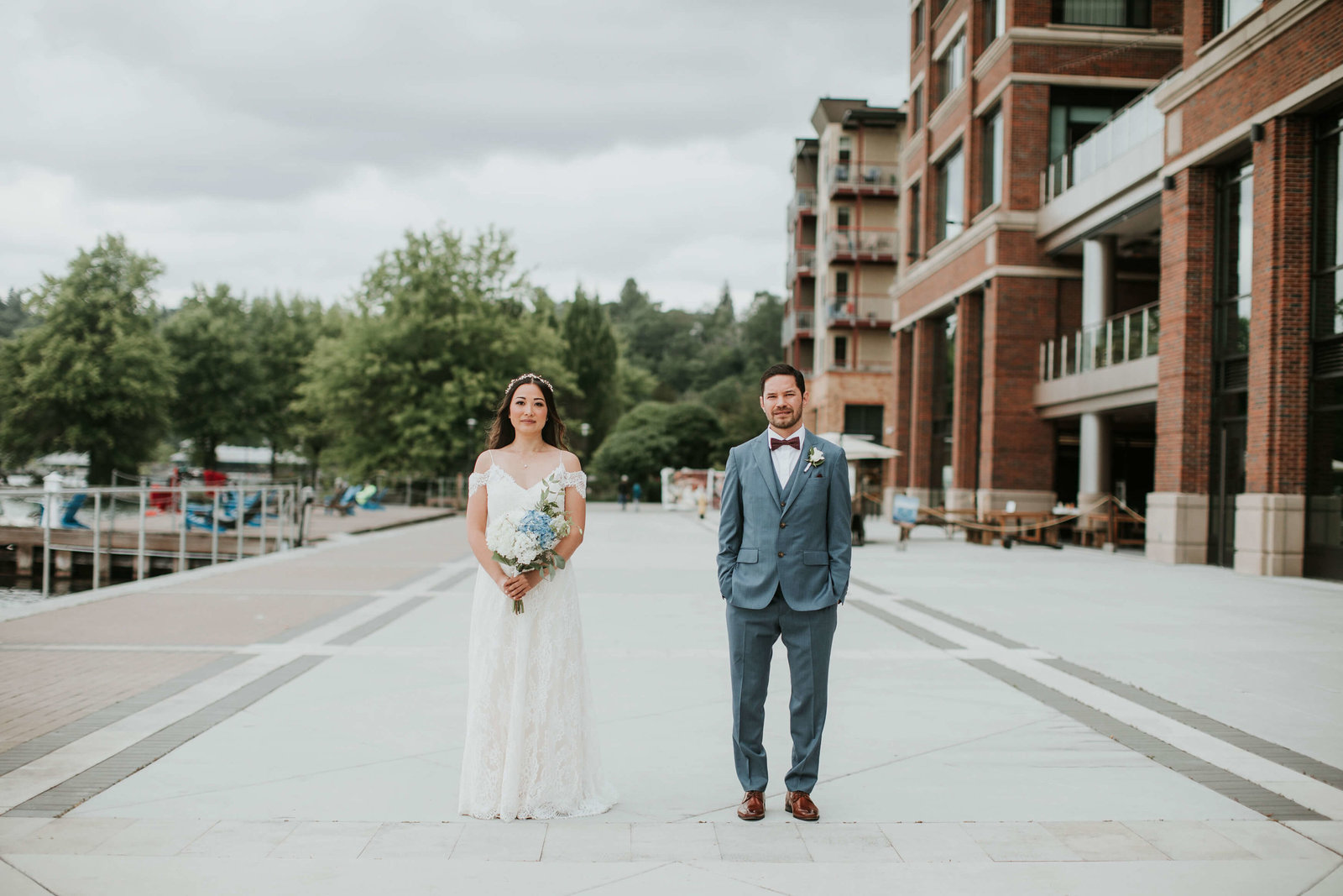 The-Hyatt-Lake-Washington-Cast-Iron-Studios-Wedding-Seattle-Keiko+Manny_146