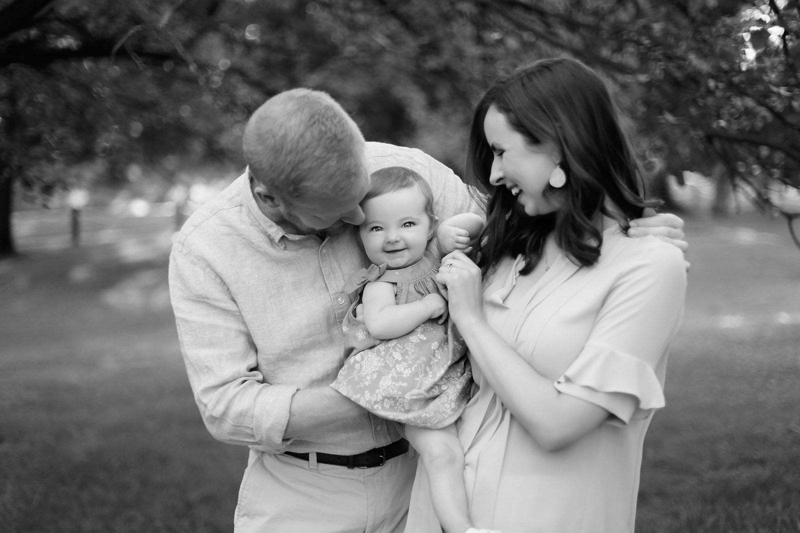 Helena Woods fairfield county connecticut fall family photographer norwalk darien children's baby photographer