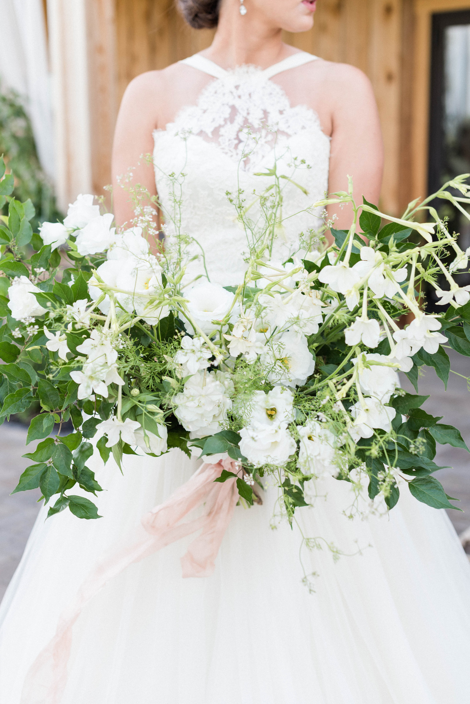 Romantic Fine Art Styled Shoot - Sweet Williams Photography-283