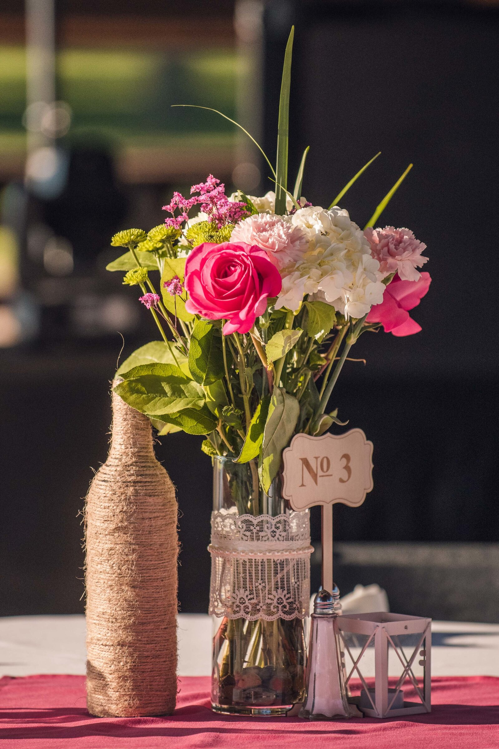 wedding-table-decoration-pottawatomie