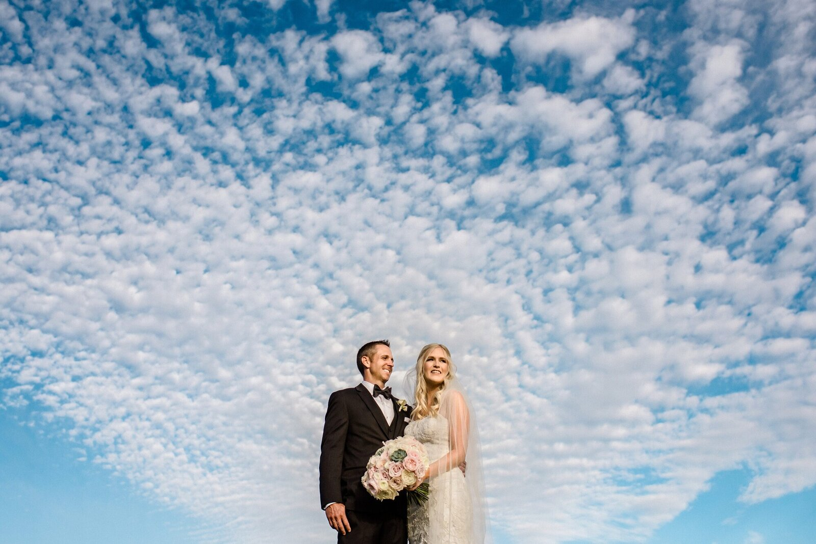 Wedding Photographers in Yucca Valley