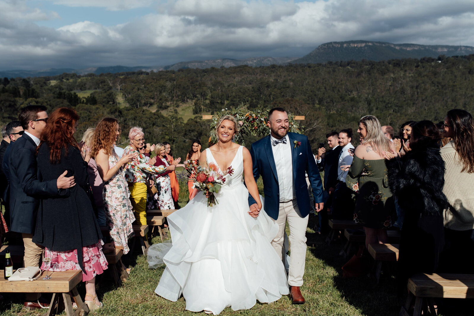 Images-by-Kevin-Blue-Mountains-Hartley-Wedding-1