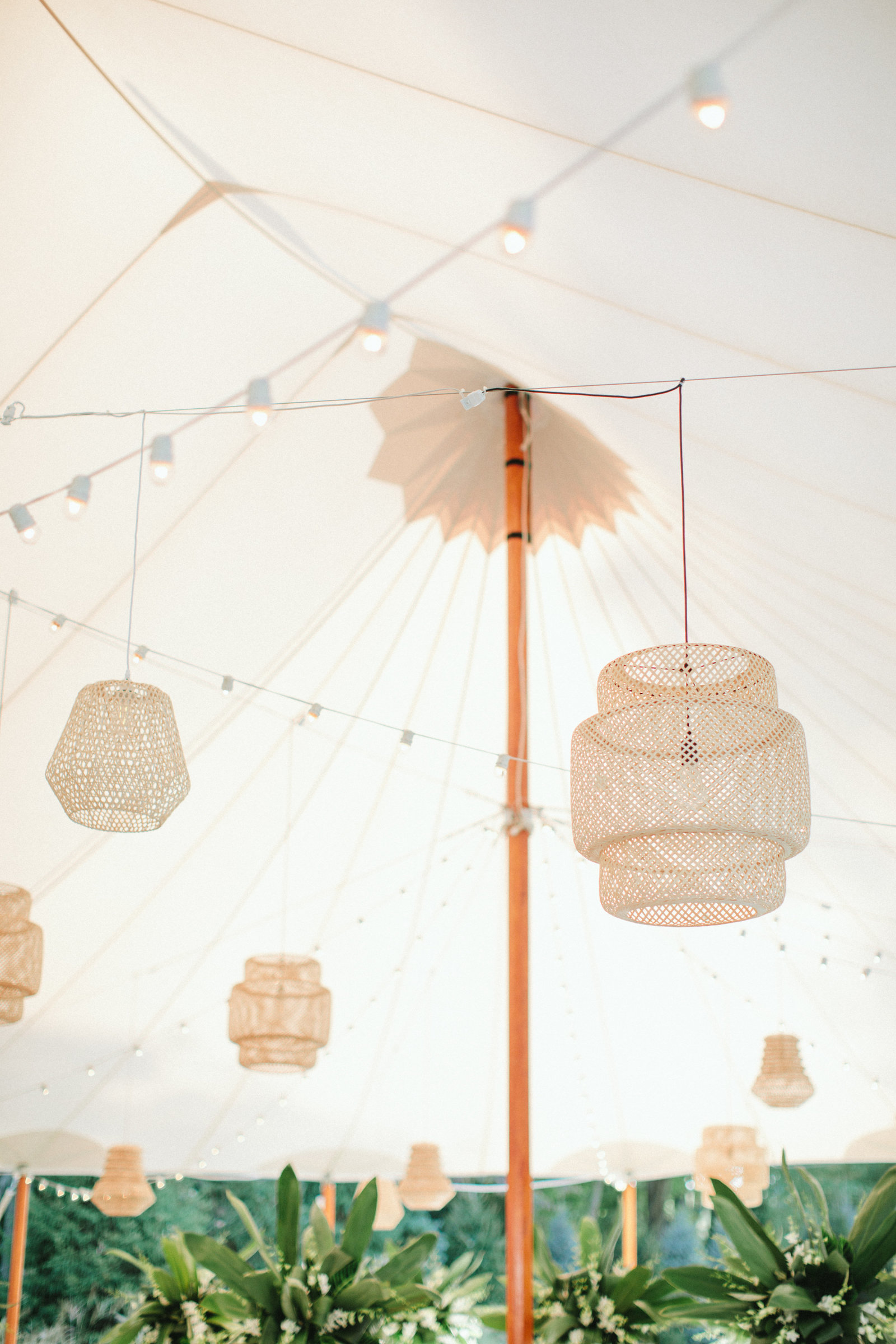 Home Tented Wedding_Boho Wedding_Darien_Connecticut_33