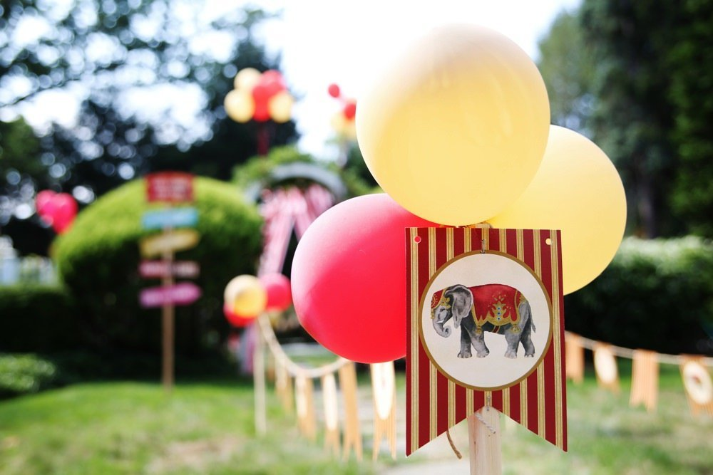 ct_party_planner_circus_birthday_0044
