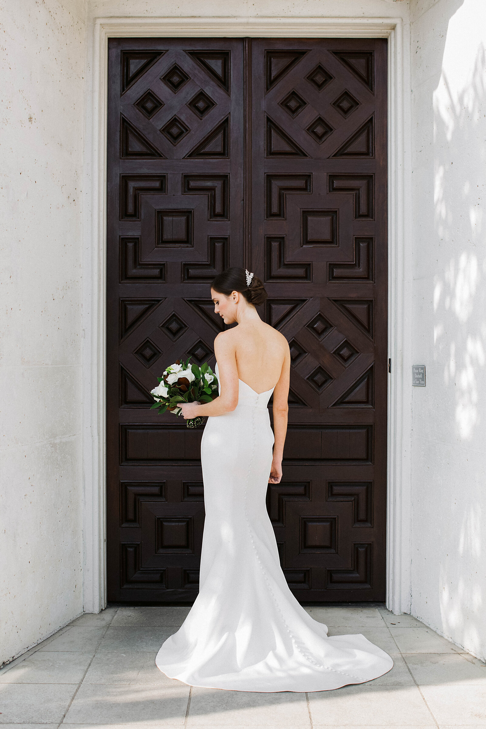 joshua aull photography dallas bridal_1021