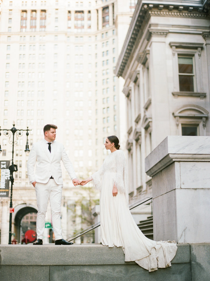 nyc-wedding-photos-33