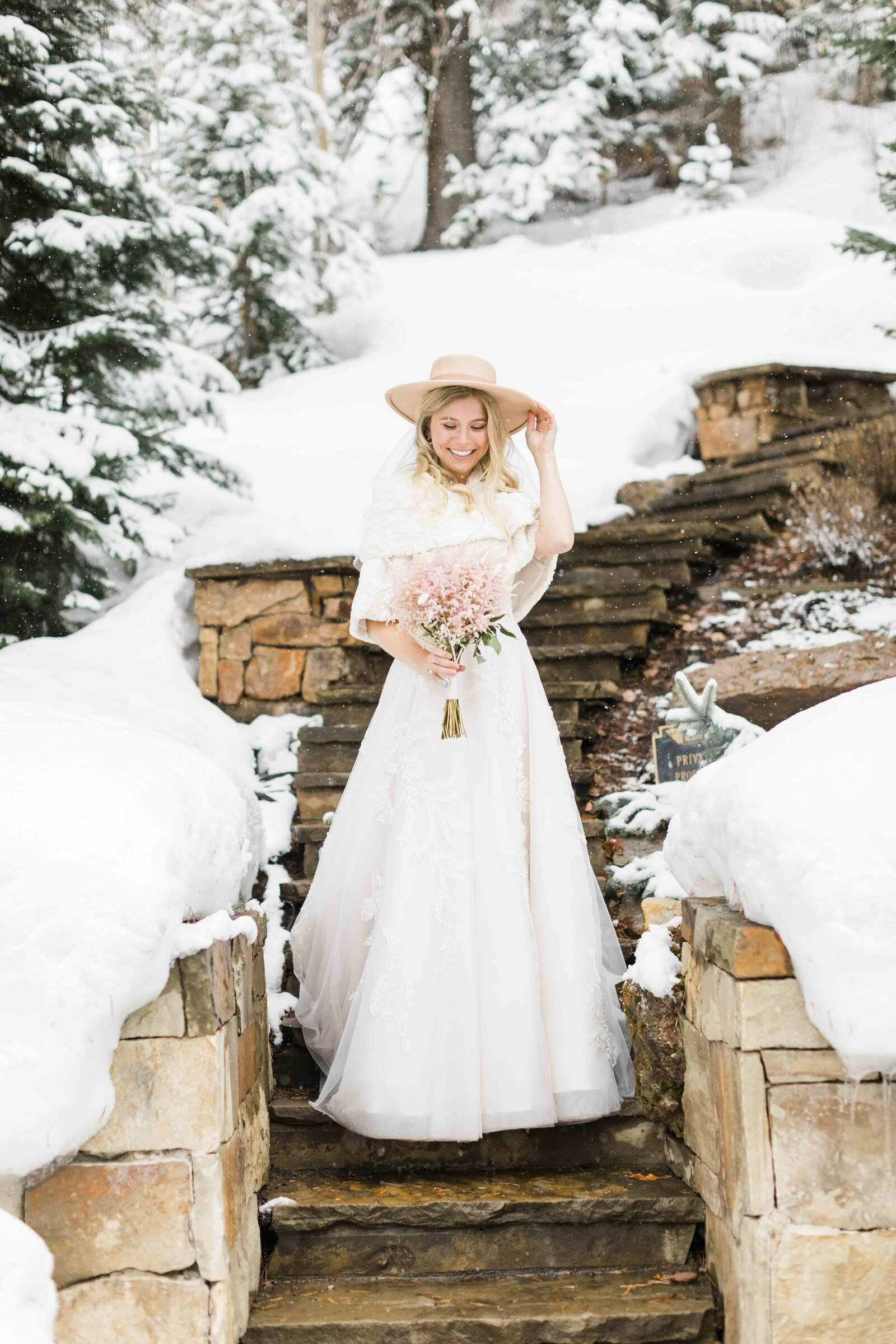 vail-wedding-ideas