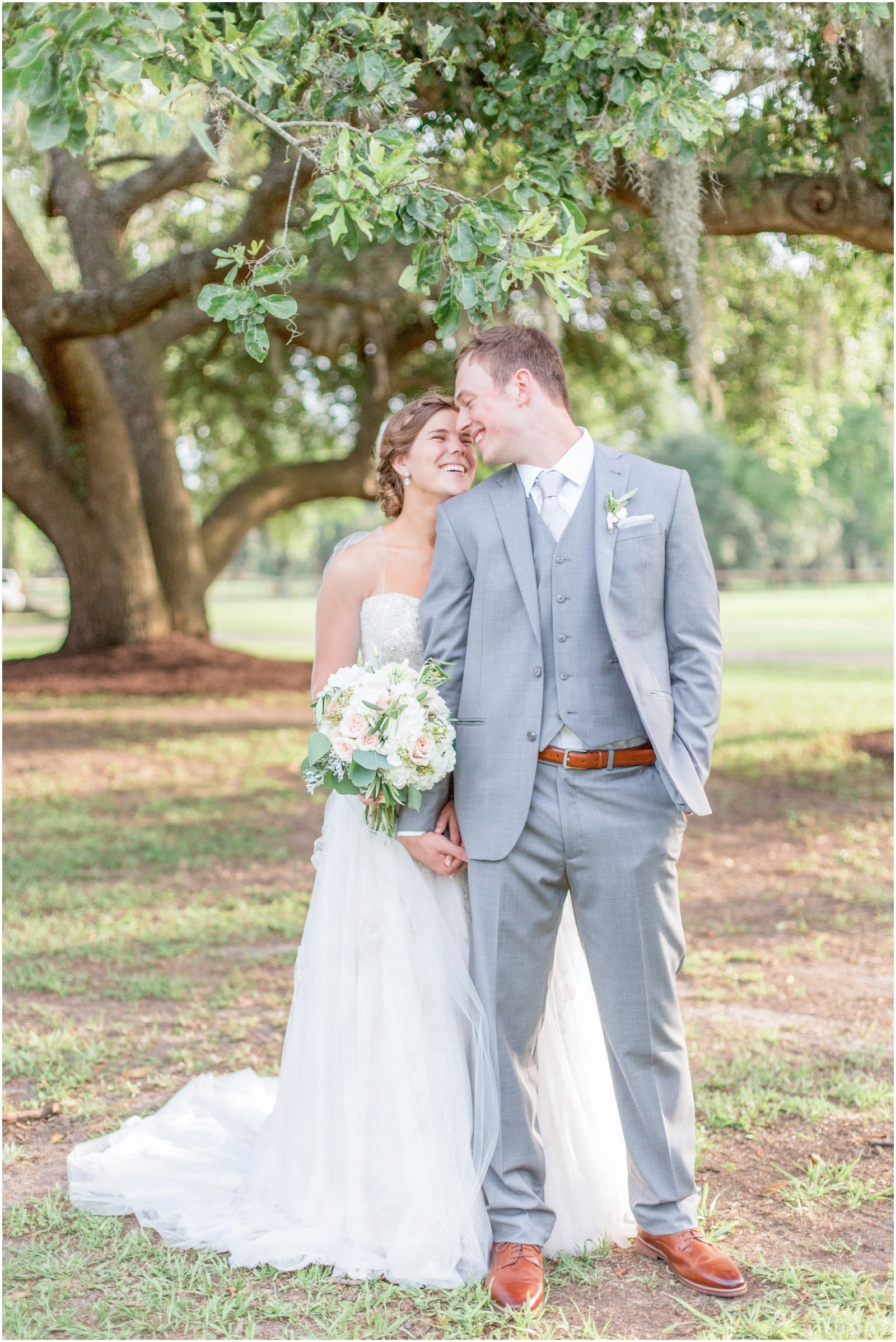 sc-wedding-photographer_0034