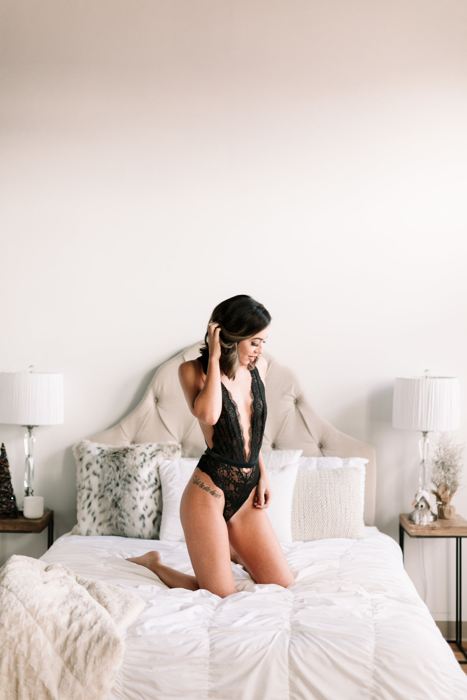 boudoir-photography-providence-boston-rhode-island1504