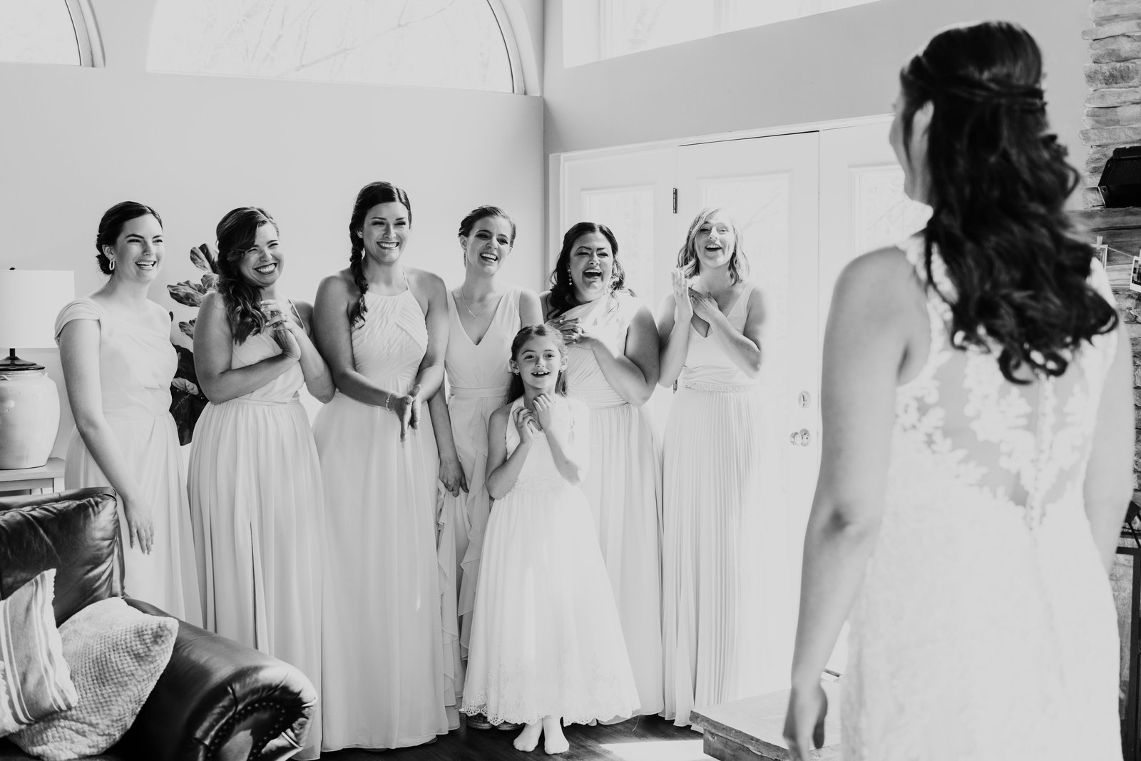 CampbellWedding-68