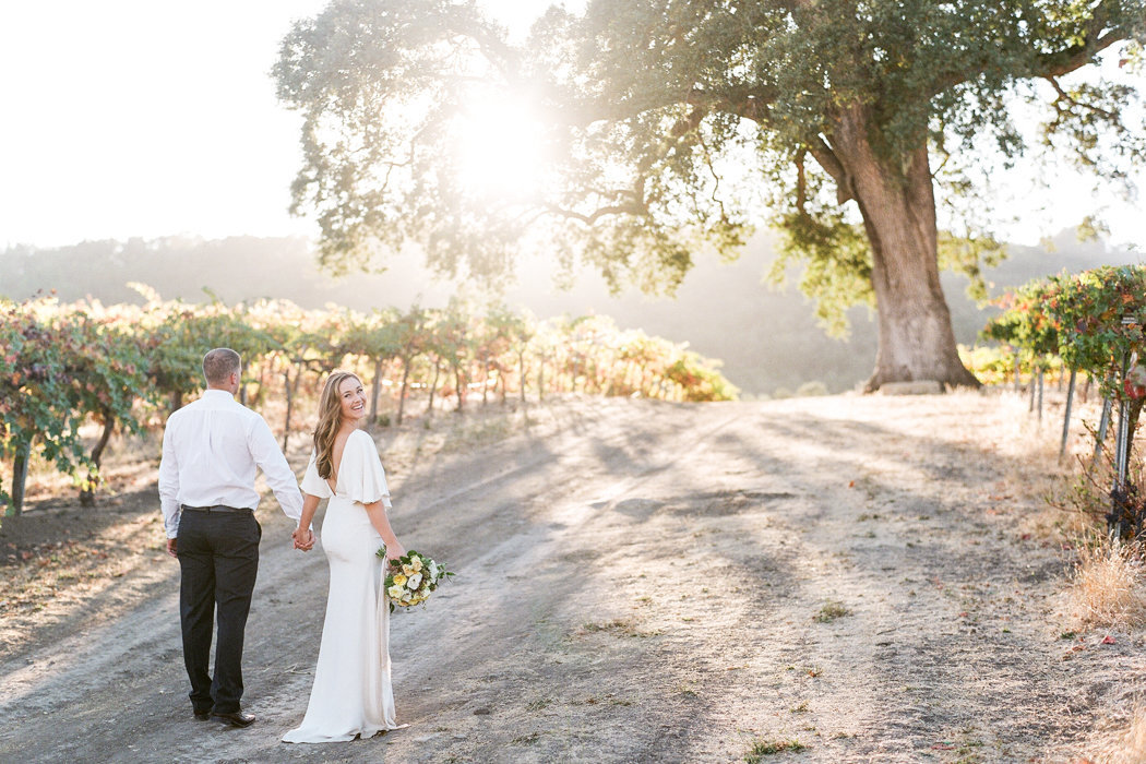 Molly-Carr-Photography-Paris-Film-Photographer-France-Wedding-Photographer-Europe-Destination-Wedding-HammerSky-Vineyards-Paso-Robles-California-Wine-Country-29