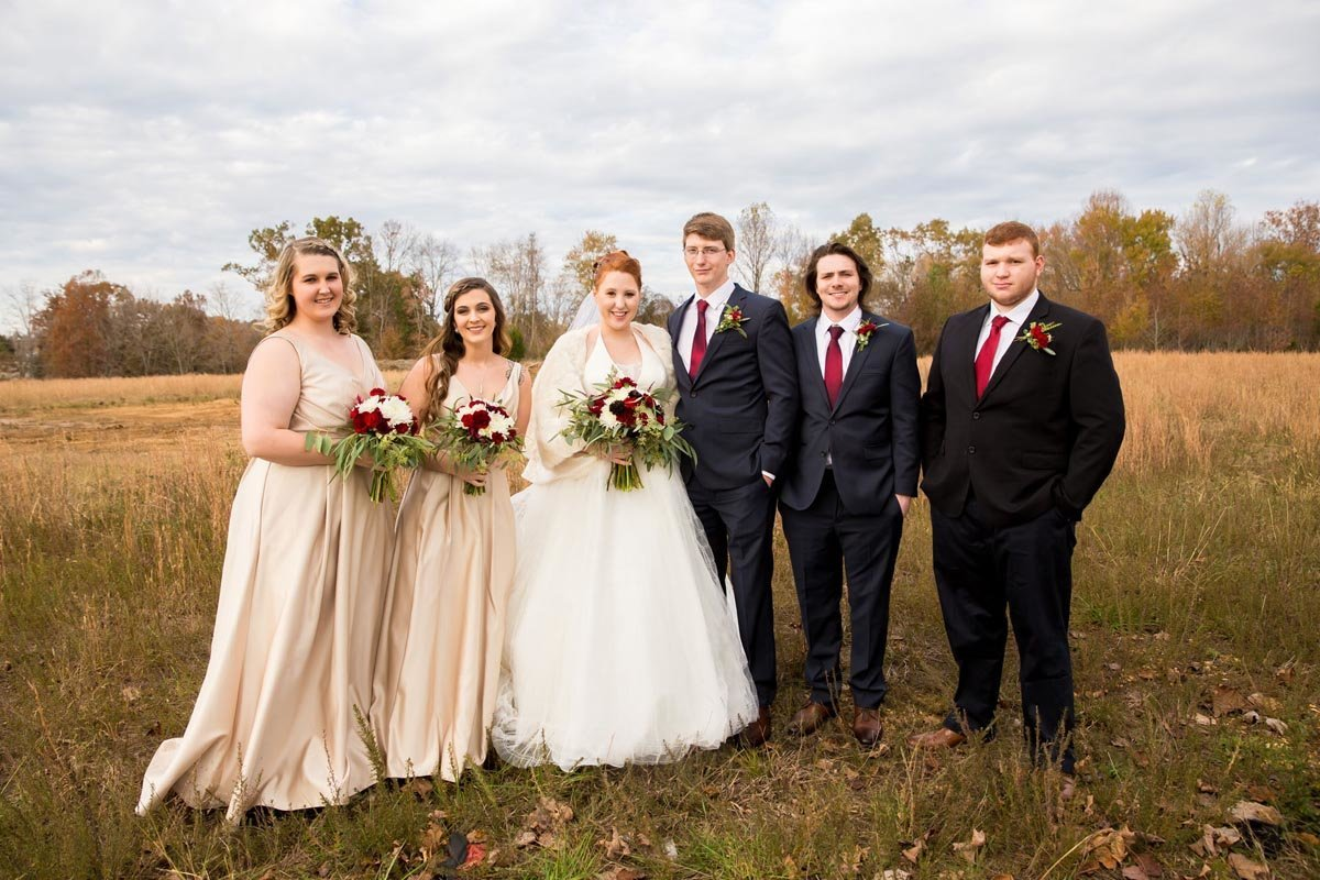 CartwrightWedding_DicksonTN-144