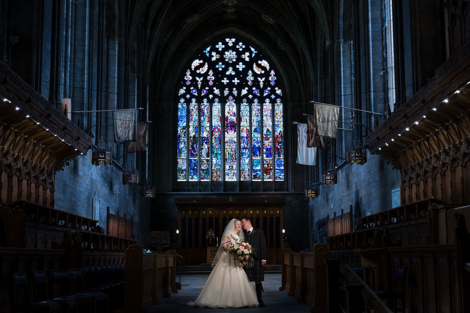 Glasgow wedding photographer-2-2