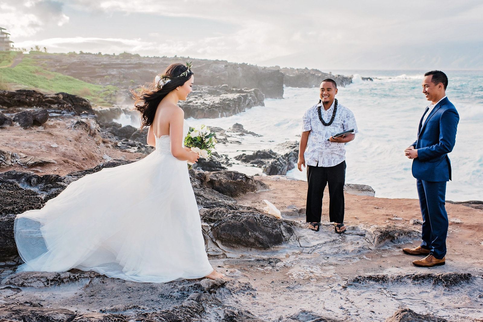 mauiwedding-0079