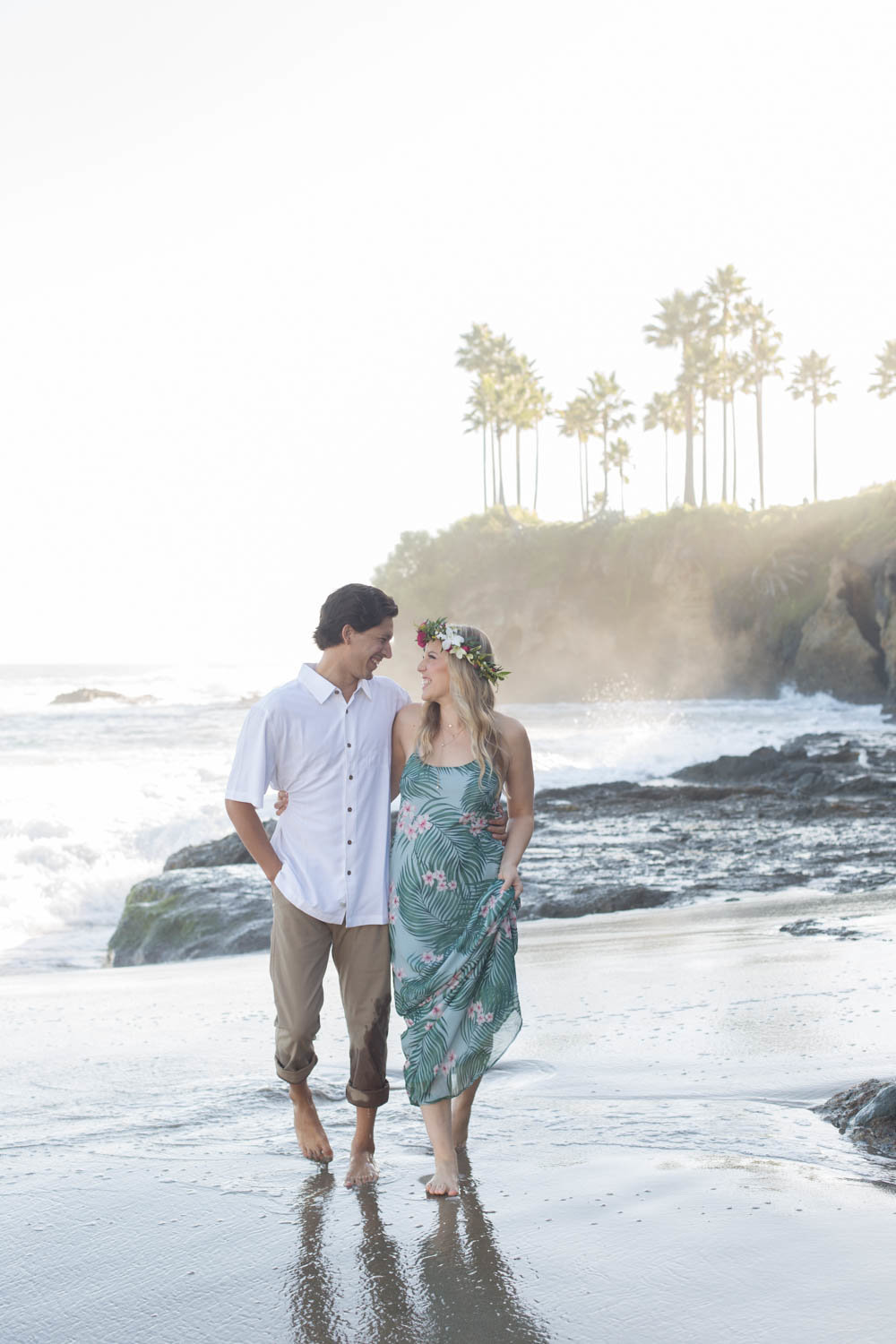 KellyHPhoto_HawaiianEngagement-7