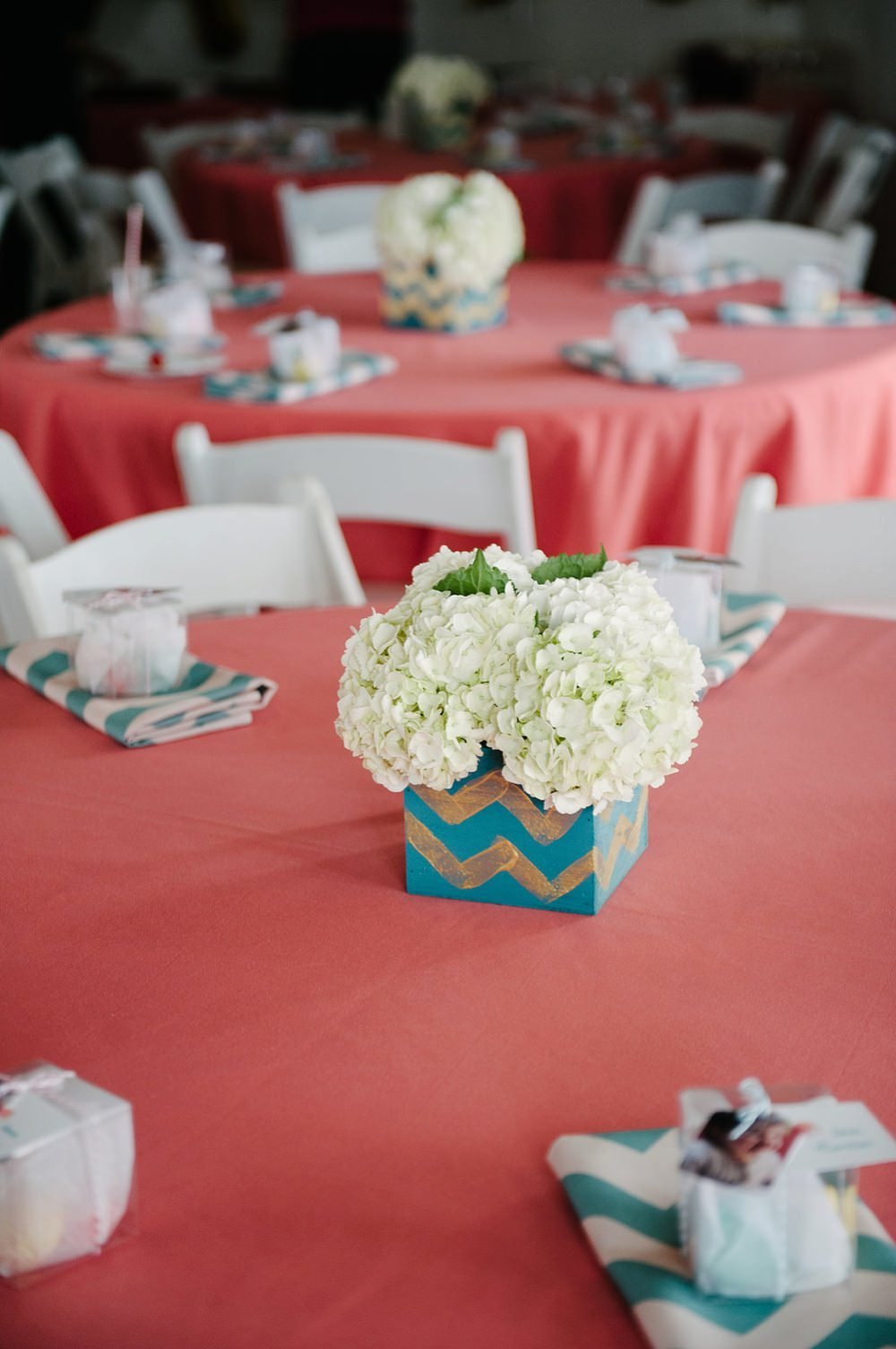 ct_party_planner_1st_birthday_0048