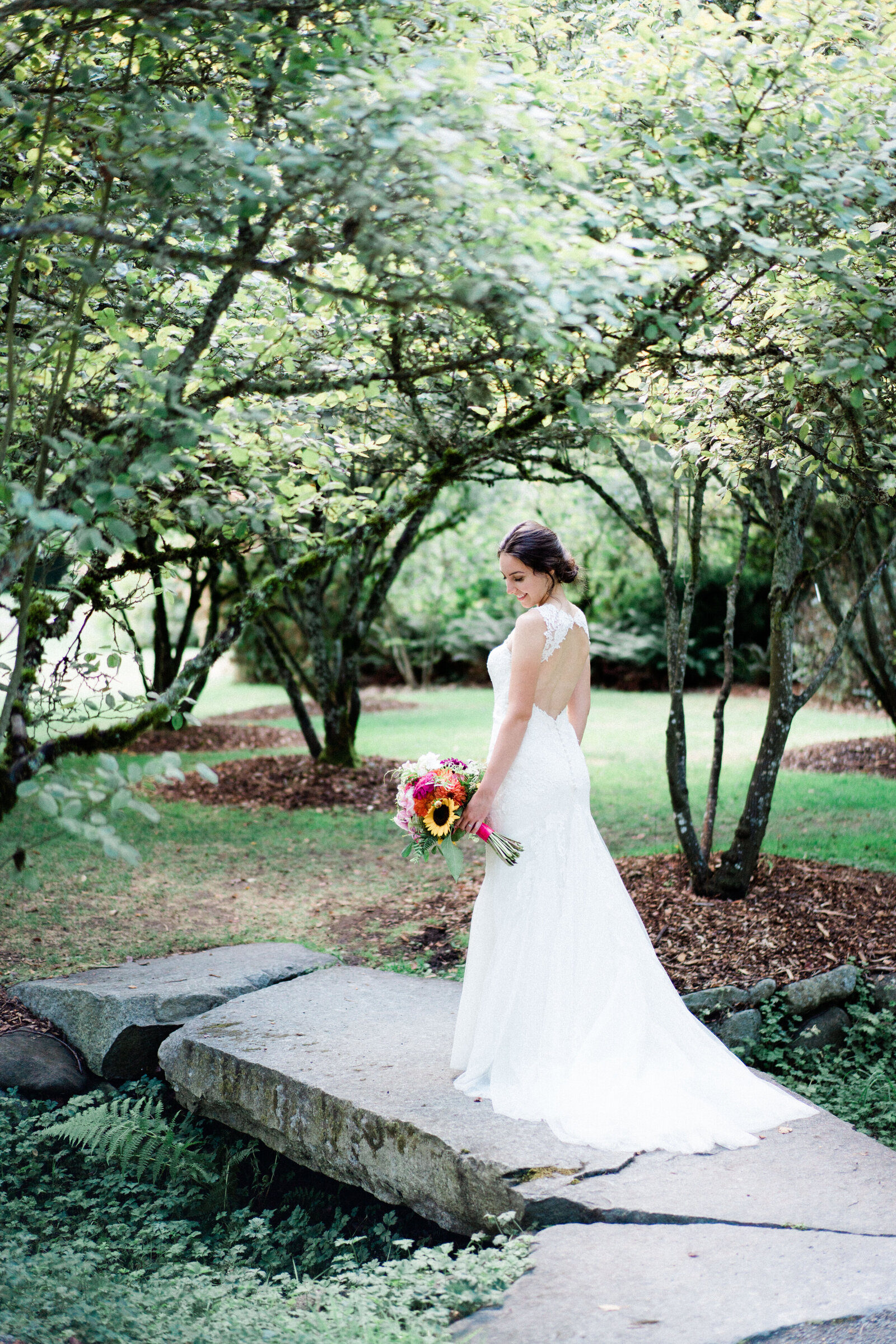 Seattle-Wedding-Photographer-And-Videographer-University-of-Washington-Arboretum-3
