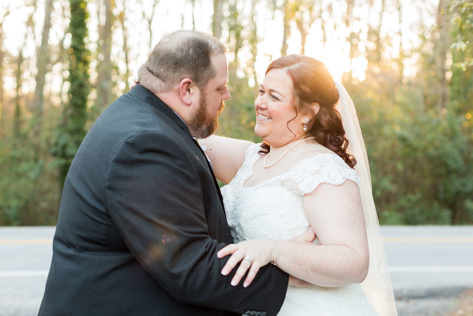 Boling-Wedding-Couples-Portraits_SC-Wedding-Photographer_2018-76