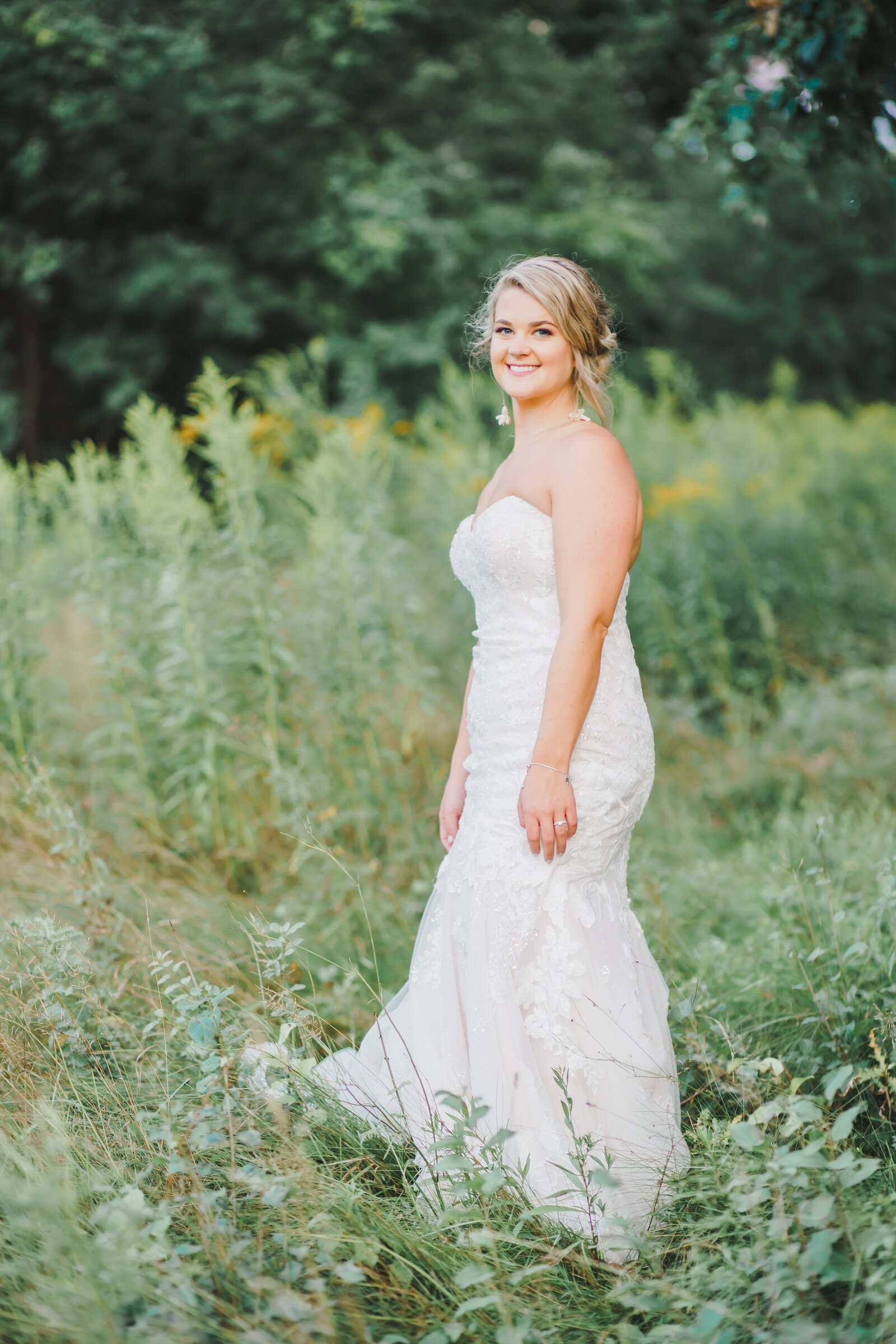 anna+matt-married-474
