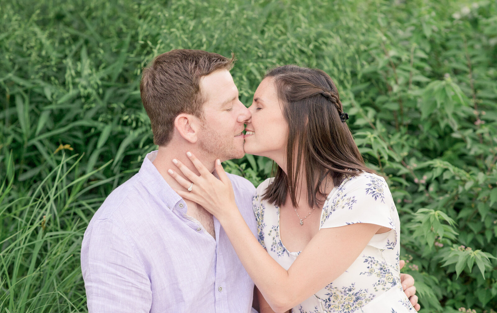 64-hudson-valley-ny-engagement-photographer