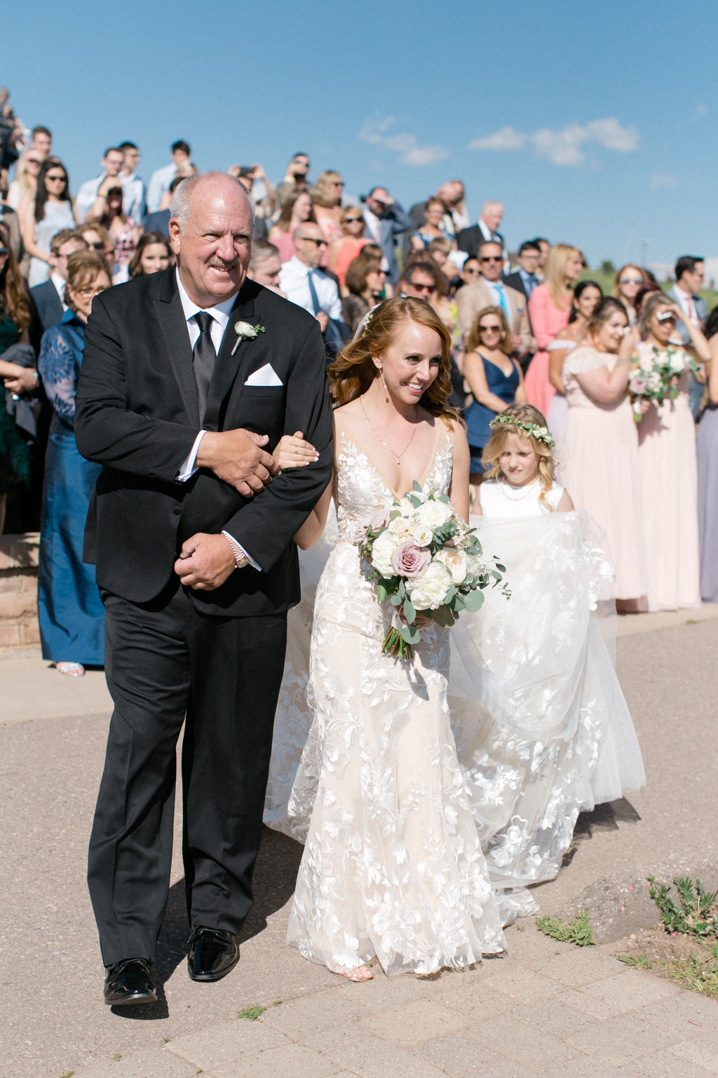 Mackenzie_Mike_Vail_Wedding_0237