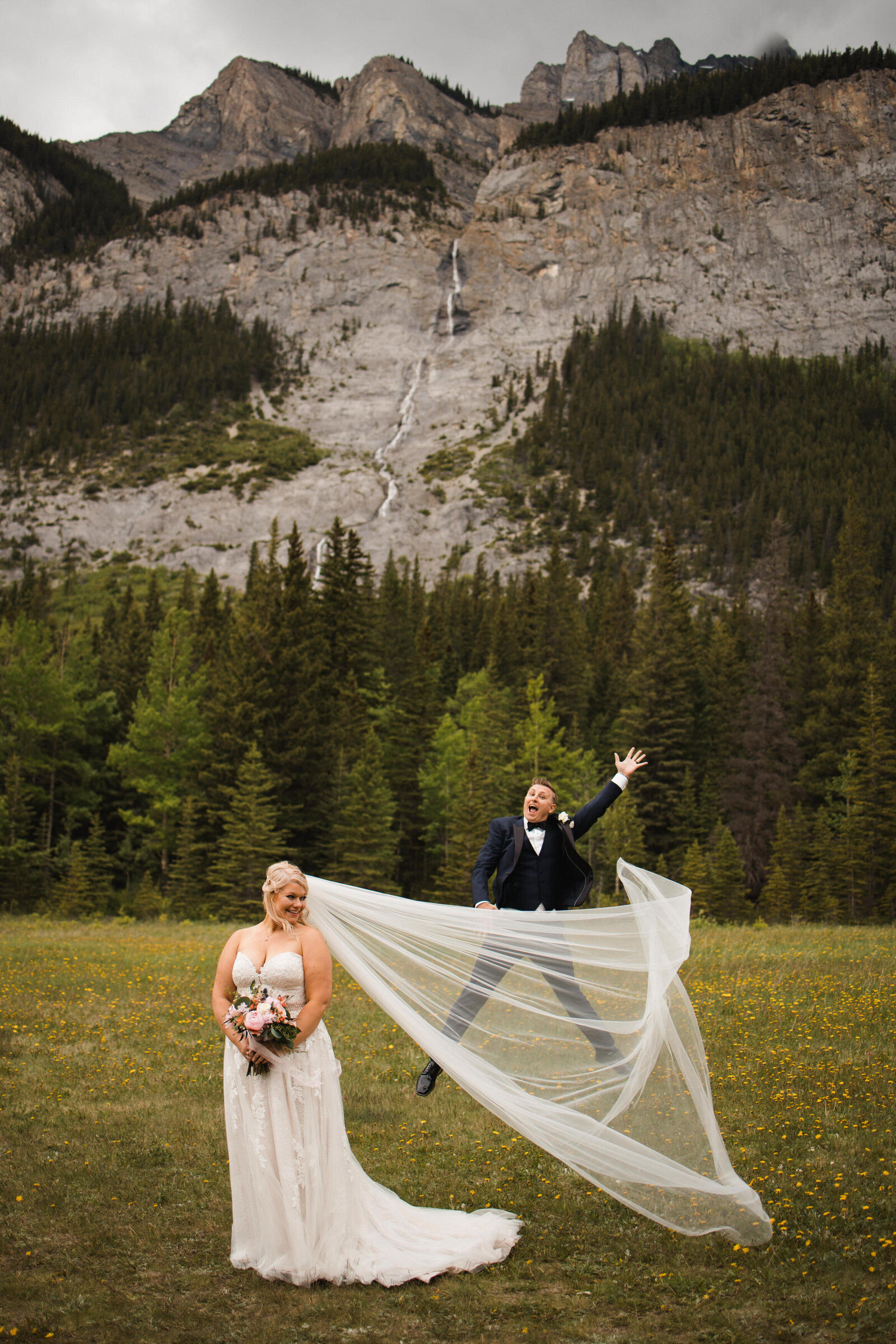 banff.wedding.photographer--127