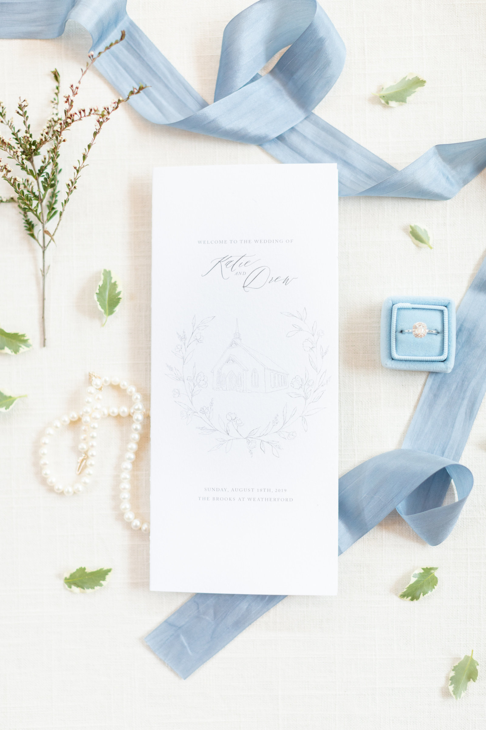 Katie_Drew Wedding-0012