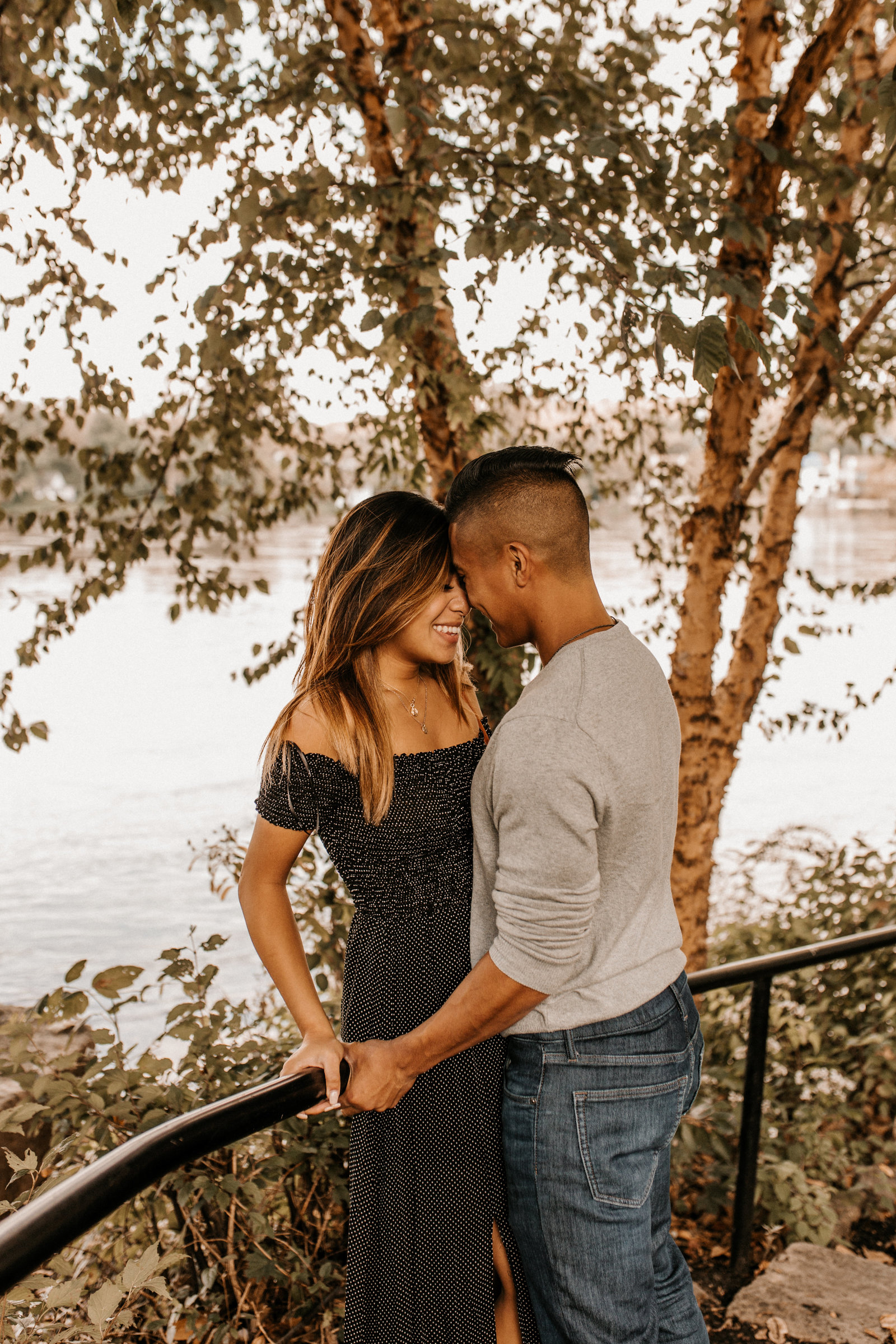 Tammy_Noel_Couples_Session_Sneak_Peeks_9.29.18-36