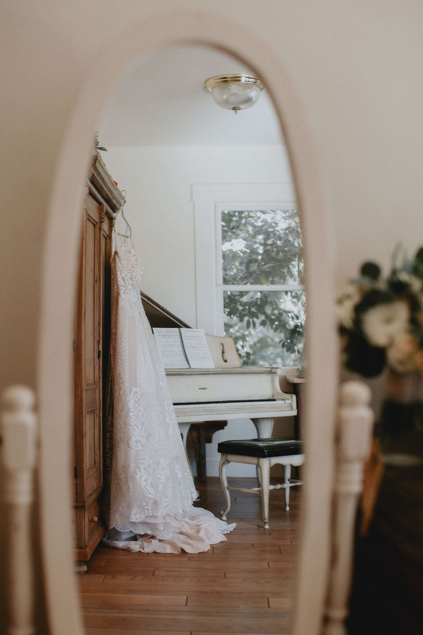 union-hotel-Occidental-california-wedding-sonoma-county-elopement-events-by-gianna-somona-wedding-planner-13